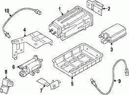 hyundai elantra parts 2013 hyundai elantra parts diagram car hyundai elantra parts 2013 hyundai elantra parts diagram car engine diagram images