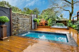 cost of inground pool and spa above ground pool hot tub combo swiming pools swim spa