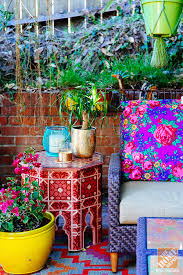 moroccan decorating ideas outdoors. outdoor decorating ideas: moroccan table, upcycled \ ideas outdoors r