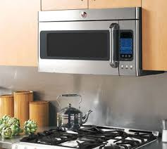 microwave oven installation. Interesting Oven Need A Appliance Installed Call Or Email For Quote Get Discount On  The Installation Of More Than One Appliance Throughout Microwave Oven Installation