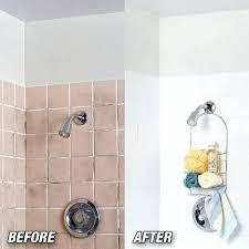 bathtub resurfacing kit rustoleum bathtub refinishing kit jaeger bath refinishing kit reviews