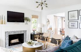 west elm style furniture. West Elm Style Furniture. - Eclectic Glam In Seattle Furniture M