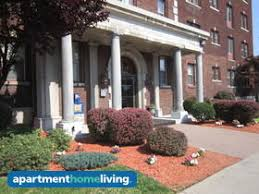 1 bedroom apartments for rent in rochester ny. the normandie apartments 1 bedroom for rent in rochester ny