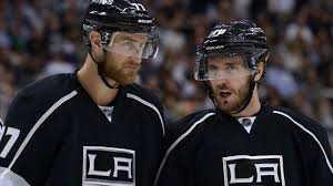 flyers kings richards kings waive former flyers captain mike richards nbc sports