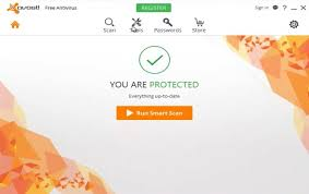 Our antivirus engine is trusted by millions of people across the globe. 10 Best Free Antivirus Software For 2018 To Protect Your Pc