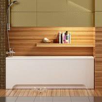 Опорная конструкция, <b>панели</b> и крепление <b>панели</b> для ванны ...