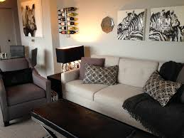Interior Design For Living Room For Small Space African Themed Room Small Spaces Pinterest Themed Rooms And
