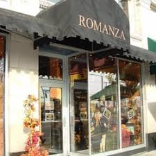 romanza gift home decor closed 30 reviews home decor
