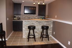 Modern Finished Basement Bar Ideas Us Kl52 2235