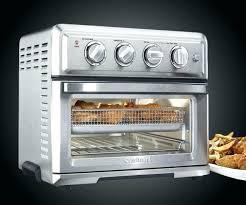 cuisinart toaster oven costco oven air fryer toaster cuisinart countertop convection toaster oven costco cuisinart convection toaster oven broiler costco