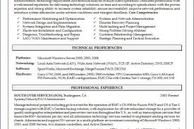 resume benefits manager resume sample benefits manager resume sample resume  benefits manager resume sample benefits manager