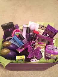 Best 25 Kids Gift Baskets Ideas On Pinterest  Teen Gift Baskets Christmas Gift Baskets Online