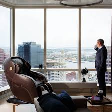 presidential office chair. Presidential Office Chair. Chair