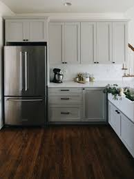 Five Tips When Shopping For Ikea Kitchen Cabinets Yentuacom