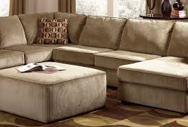 affordable furniture in sofa top beautiful sofas for living room inspiring best affordable sofa Beautiful cheap nice furniture Best Affordable Uk Adorable Best Affordable Home Inexpensive Best Afforda
