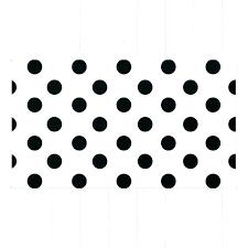black and white polka dot rug black and white polka dot area rug pink dots furniture