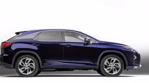 2018 lexus 450h. simple 2018 2018 lexus rx 450h for lexus a
