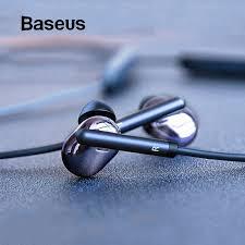<b>Baseus Encok Wireless</b> Bluetooth Earphone S30IPX5 waterproof ...