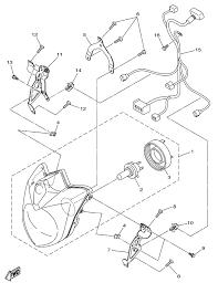 Motorcycle parts diagram new 2015 yamaha fz6r fz6rfr headlight parts best oem headlight parts of motorcycle