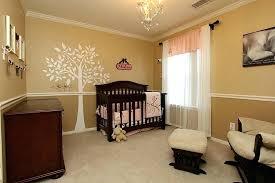 bedroom with chair rail best chair rail molding bedroom bedroom chair rail paint bedroom with chair rail