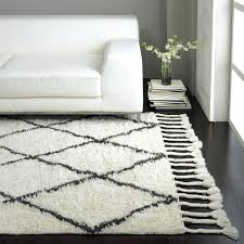 target area rugs 6 x 8 outstanding area rug epic round rugs in 6 x 8