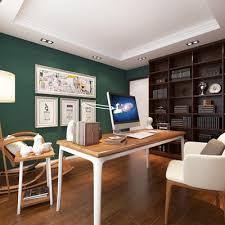 Interior Design Study Simple Ideas