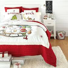 Childrens Christmas Bedding Quilts Christmas Comforters And Quilts ... & ... Twin Quilts Christmas Tree Shop Christmas Twin Quilts Christmas Twin  Bedspread ... Adamdwight.com