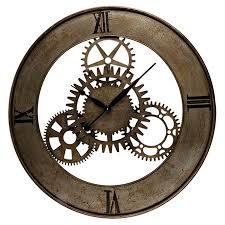 pin on i clocks