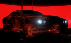 2018 dodge barracuda specs. plain dodge these are all questions that weu0027ll have to wait eight weeks answer with  regard the dodge challenger srt demon with 2018 dodge barracuda specs