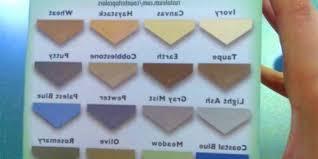 rustoleum countertop paint color chart fresh 17 inspirational popular white paint colors