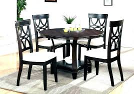 round dining table with lazy susan lazy for dining tables round table with lazy round dining table with lazy round dining large round dining table seats 8