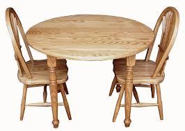 contact us greene s amish furniture