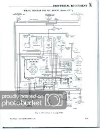1953 mg td wiring diagram wiring diagram m6 trailerlightswiringdiagramsemitrailertaillightwiringdiagram basic 1950 mg td furthermore 1953 mg td also on 1952 mg td wiring diagramtd