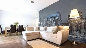 Gardinen Modern Wohnzimmer Braun Ideen Tipps Von Experten