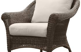 ... Lexington Ky Classic Accent Chair Modern Patio And Furniture Medium  Size All Weather Wicker Chairs Classic Update Furniture Home . Rattan ...