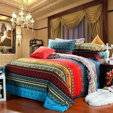 green striped comforter green striped comforter bright colored bedding multi quilt from company striped comforter