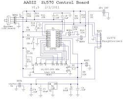 schematic board the wiring diagram schematic board wiring diagram schematic