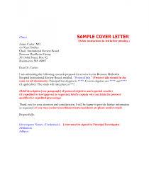 Sample Cover Letter For New Grad Nurse New Graduate Nurse Cover Letter Examples Jmcaravans