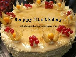 Happy Birthday Cake Hd Pic 199 Birthday Cake Images Free Download In