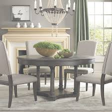 3 foot round dining table circle kitchen set 10 seater and chairs throughout round kitchen sets