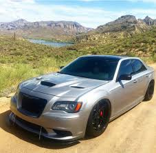 2018 chrysler 300 srt hellcat. perfect chrysler chrysler 300 srt chrysler 300 srt mopar for 2018 chrysler srt hellcat