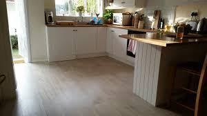 flooring kitchen vinyl kitchen flooring perfect laminate