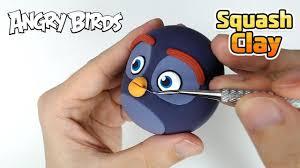 Angry Birds - Startseite