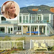Whitney wolfe herd — founder and ceo of bumble. Hannah Montana House Archives Cottages Gardens