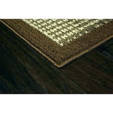 area rugs rug a state seal b home ideas pittsburgh steelers bathroom team repeat pittsburgh steelers rug