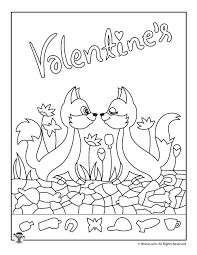 Free printable valentine's day coloring pages. Valentine S Day Hidden Picture Printables Woo Jr Kids Activities
