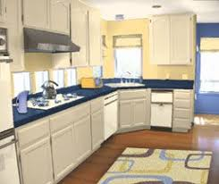 yellow country kitchens. 161 Best My Kitchen Images On Pinterest Kitchens Yellow And Yellow Country Kitchens I