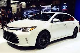 2016 camry redesign. Wonderful Camry 2016 Toyota Camry Special Edition Redesign Interiors Canada Inside N