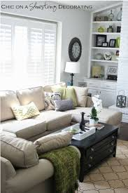 Interior Decor Living Room 17 Best Ideas About Narrow Living Room On Pinterest Very Narrow