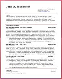 Executive Resume Samples 2017 Unique Administrative Assistant Resume Examples 24 Npfg Online 19